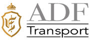 ADF - International Fine Art Logistics