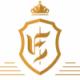 ADF - International Fine Art Logistics